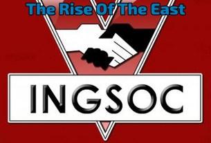 ingsoc2