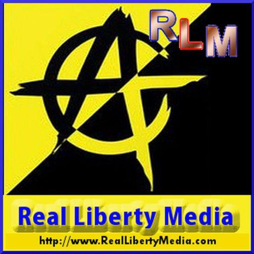 RLM Logo 512px