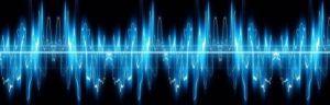 soundwave469x150