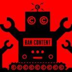 og-copyrightbot-hd-3_0.png.jpg