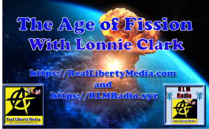 Age Of Fission RLM Banner 16x9