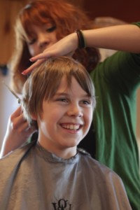 boy-haircut-862335-gallery