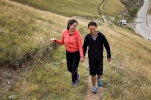couple-hiking-mongolia-1154396-gallery
