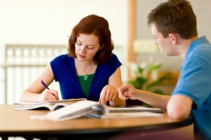 young-adult-mormon-students-homework-819864-gallery