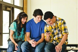 young-men-women-cell-phone-790853-gallery