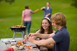 youth-grilling-food-745593-gallery