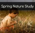 Spring Nature Study