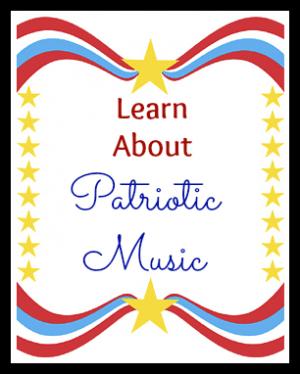 patrioticmusic