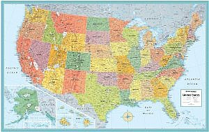 us geography resources map