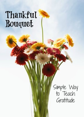 Thankful-Bouquet