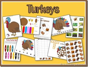 turkey_pack