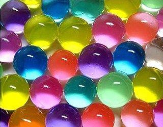 water beads for preschoolers