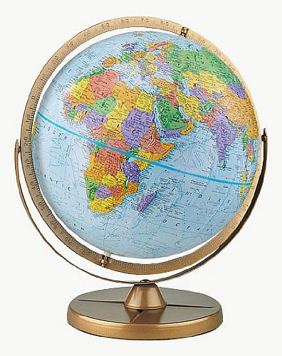 Free resources for teaching world geography world mapper gumiabroncs Image collections