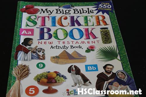 bibleactivity3-1