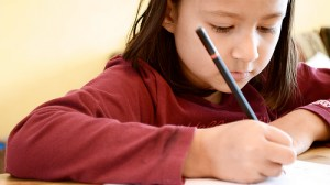 truths about homeschooling