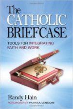 The Catholic Briefcase