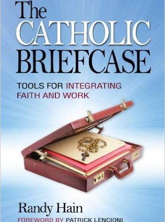 10 Books for a Catholic Mother's Bookshelf