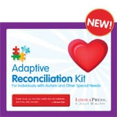 adaptive reconciliation kit