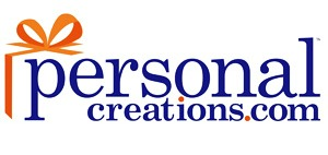 Personal Creations.com