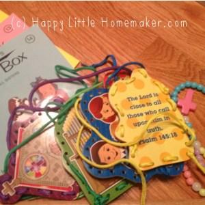 catholic-gifts-preschool