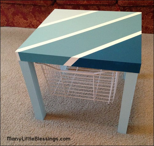 finished_blue_ombre_table