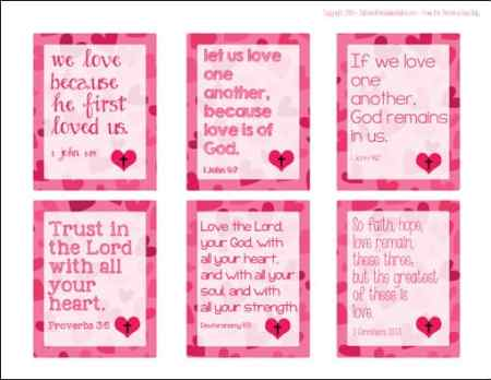 Funny Printable Valentine Cards for Teens and Tweens Real Life – Funny Printable Valentine Cards