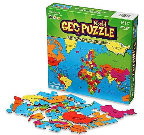 Great geography games for your family geography games sciox Gallery