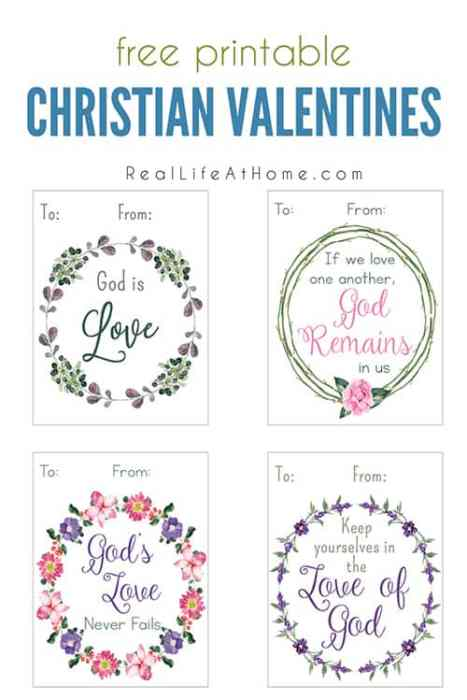 Free Valentines Coloring Printables Fresh Children S Christian ... | 700x467