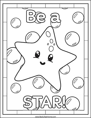 photograph relating to Ocean Printable identified as Tremendous Lovable Ocean Coloring Web pages for Little ones Free of charge Printables