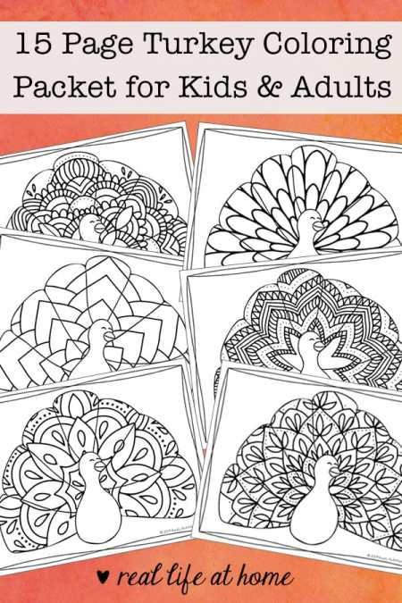 coloring pages : Thanksgiving Coloring Pages For Kids Thanksgiving ... | 675x450