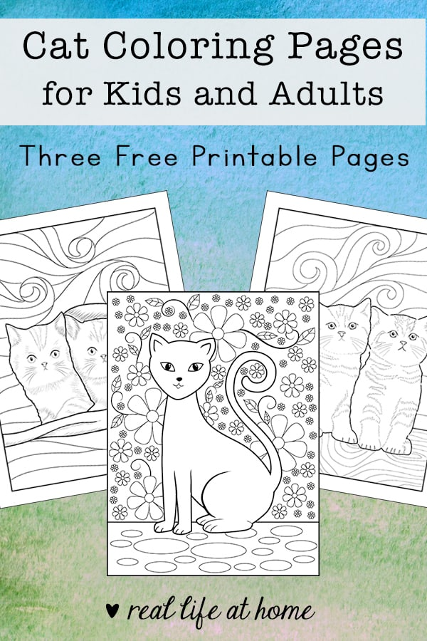 Free Printable Girl Scout Coloring Pages For Kids | 900x600