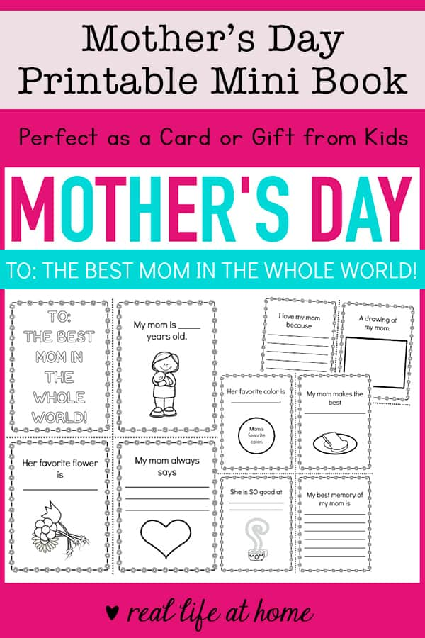 It's just a photo of Free Printable Mother's Day Questionnaire intended for elementary