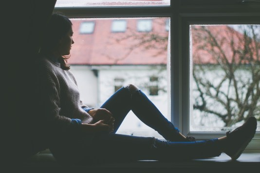 depression counselling mississauga