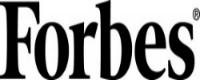 Forbes Ashley Kreze Mississauga Counselling
