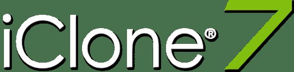 iClone Pro 7.1.1116.1