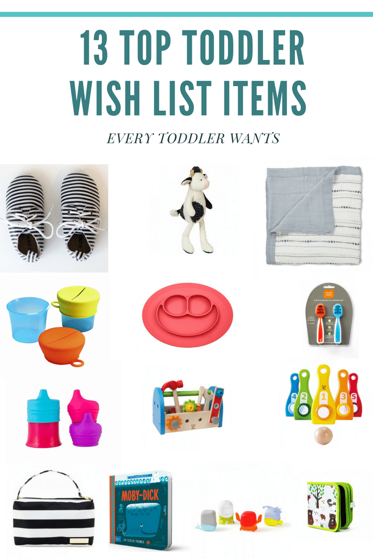 13 Top Toddler Wish List Items Every Toddler Wants Really Are You Serious Atlanta Mom