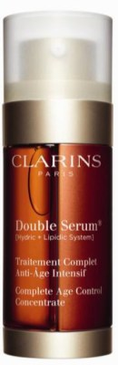 clarins-double-serum-review-blog