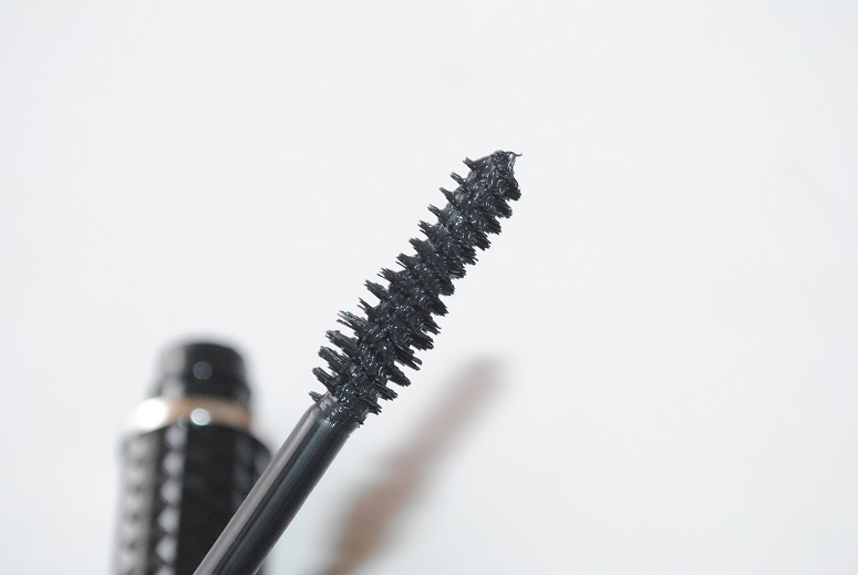 Givenchy Couture With After Beforeamp; Volume Review Mascara Noir uFK135TJlc