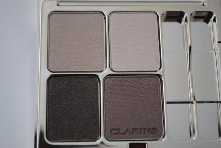Clarins-Autumn-2014-Eye-Quartet-Mineral-Palette-review-2