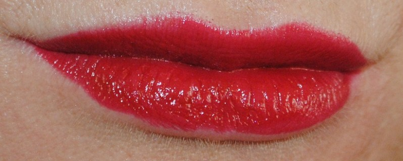 clarins-autumn-2014-rouge-eclat-lipstick-swatch-red-fuchsia-20