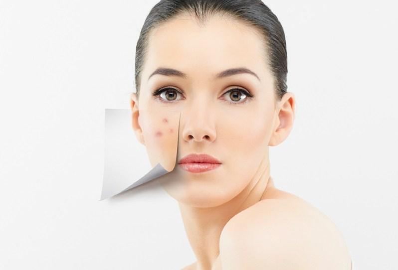 Skin Type Guide
