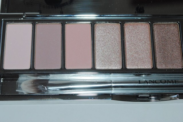 lancome-spring-2015-my-french-palette-review-3