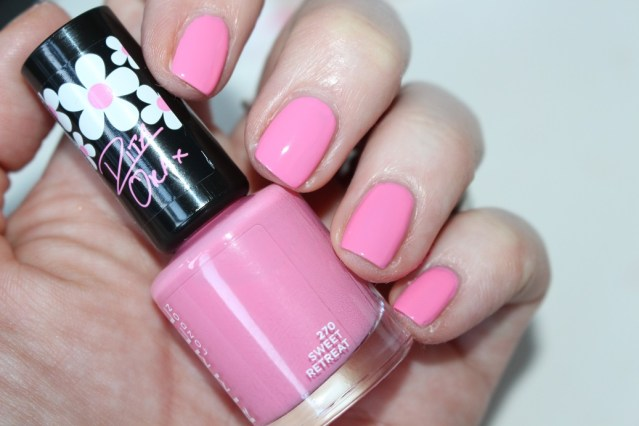 rimmel-rita-ora-60-second-nail-polish-swatch-sweet-treat-270