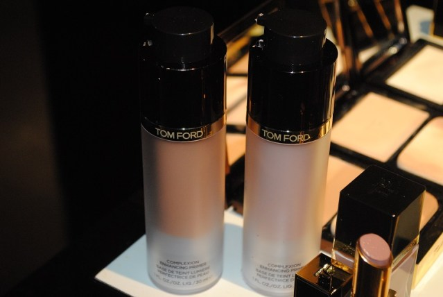 tom-ford-fall-2015-complexion-enhancing-primer-review