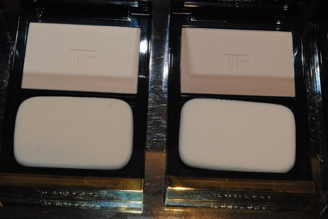 tom-ford-fall-2015-flawless-powder-foundation-review-2