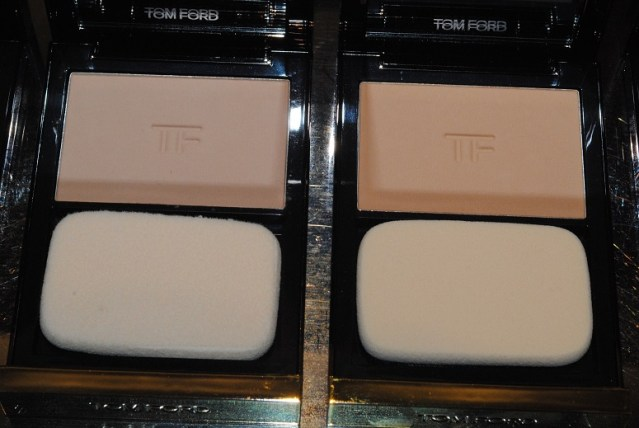 tom-ford-fall-2015-flawless-powder-foundation-review-3
