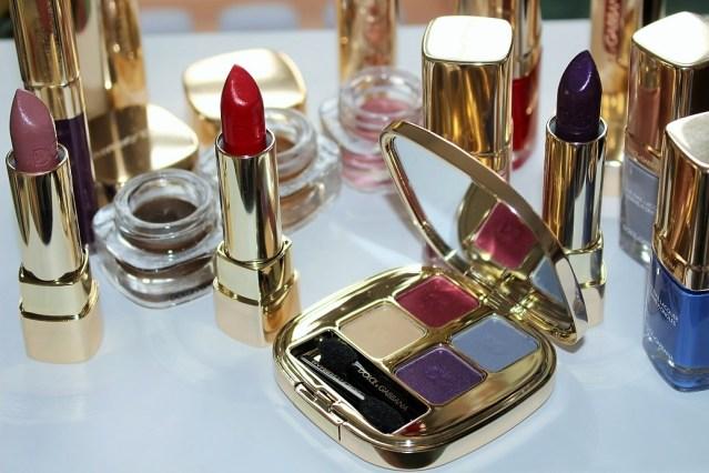 dolce-and-gabbana-fall-2015-makeup-collection-swatches-dglovesfall