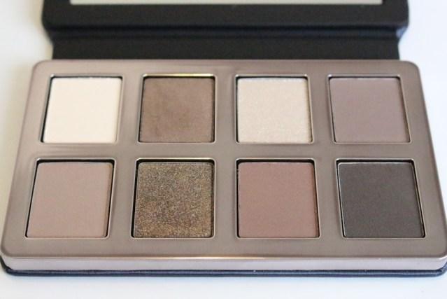 bobbi-brown-greige-eye-palette-review-shades