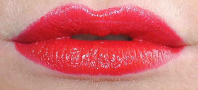 rimmel-the-only-1-lipstick-swatches-510-best-of-the-best