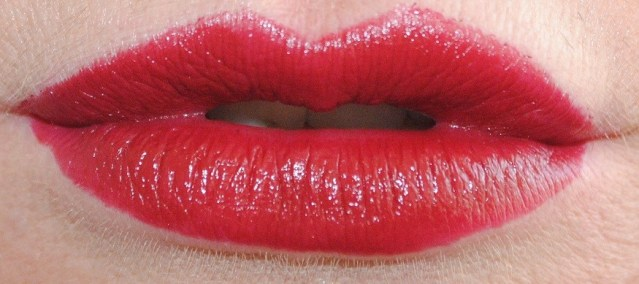 rimmel-the-only-1-lipstick-swatches-810-one-of-a-kind